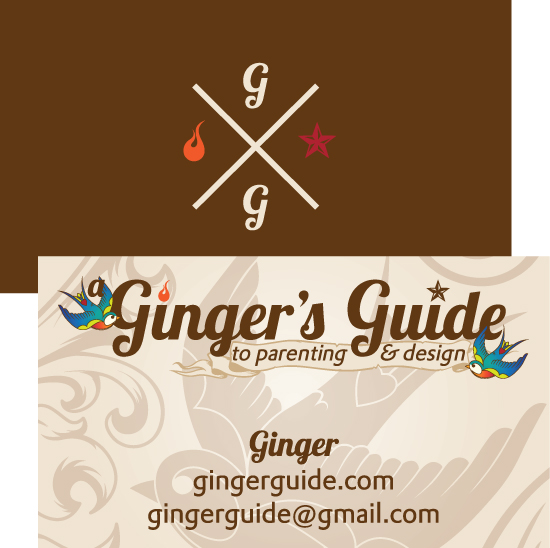 GingerGuide.com