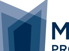 Matthes Prothodontics Logo